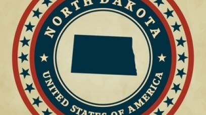 How to Start an LLC in North Dakota