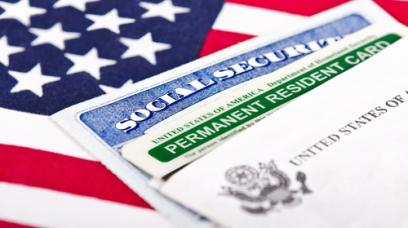 Obtaining permanent residency in the U.S.