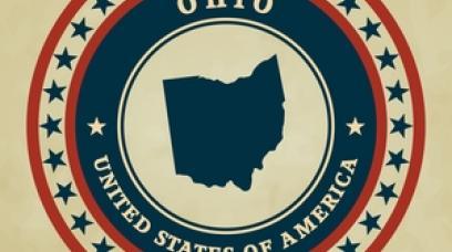 Ohio Last Will and Testament