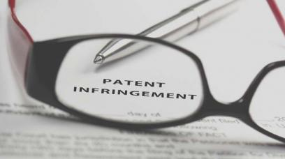 Navigating Different Types of Patent Infringement
