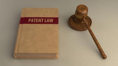 How the New Patent Law May Affect Businesses