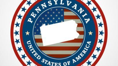 Pennsylvania Last Will and Testament