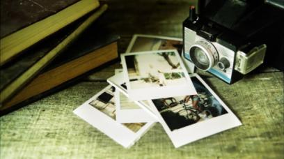 What You Can Do When Someone Steals or Misuses Your Photos