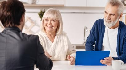 Power of Attorney Requirements in Illinois