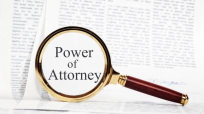 Powers of Attorney and Living Wills: Which is Right for You?