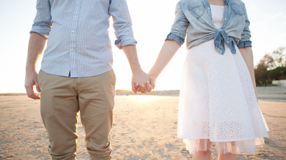 The Romance of Prenuptial Agreements