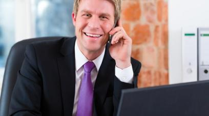 Prepaid Legal Services: One-Stop Shopping for Your Legal Needs
