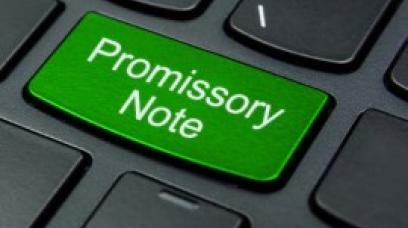 Pros and Cons of Balloon Payments on a Promissory Note