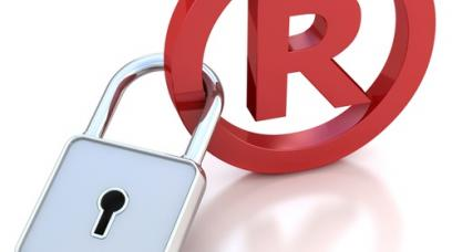 The 5 Things You Must Do to Protect Your Trademark
