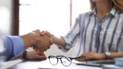 Protect Your Business and Your Sanity with a Partnership Agreement