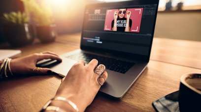 Protect Your Brand Like a Celebrity