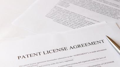 Provisional vs. Non-Provisional Patent Application: What is the Difference?