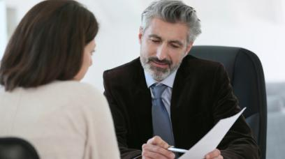 7 Questions to Ask Your Attorney Before Starting a Business