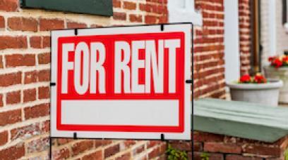 Residential Rental Application Guide