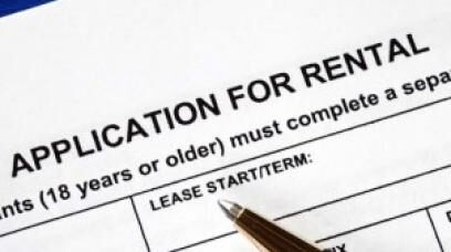 Protect Yourself and Your Property with a Rental Application