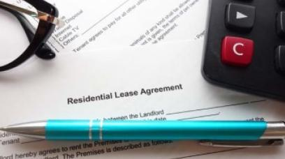 Navigating the Assignment of a Residential Lease
