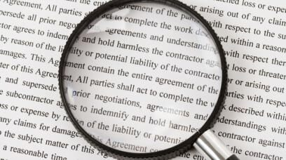 Do you need a Residual Clause in your Trust?