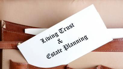 Revocable vs. Irrevocable Living Trusts-Which One is Right for You?