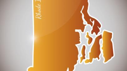 Rhode Island Last Will and Testament
