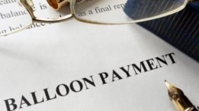 Secured Promissory Note (Interest-Only With Balloon Final Payment) - How to Guide