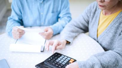 Is There a Federal Inheritance Tax?