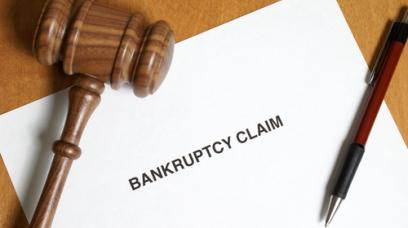 Should I Declare Bankruptcy?