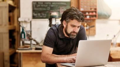 9 Facebook Tips for Small Business Owners