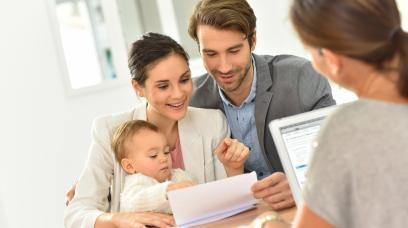 6 Things to Think About When Creating a Will