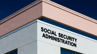 How to Apply for Social Security Disability (SSD) Benefits