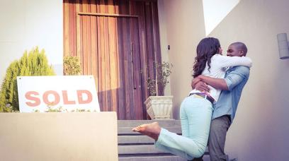 Home Buying Terms You Need to Know