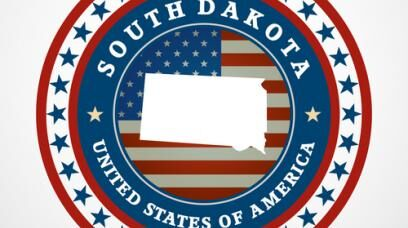 How to Form a South Dakota Corporation