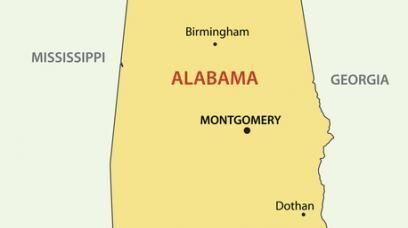 How to Start an LLC in Alabama