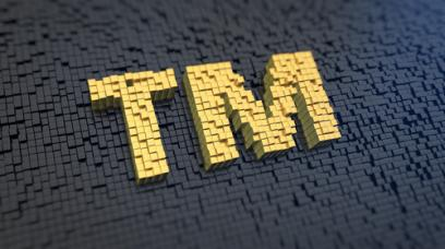 State Trademark or Federal Trademark: Which One Is Right for You?
