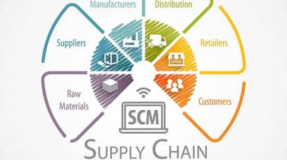 7 Steps to Sustainable Supply Chain Management