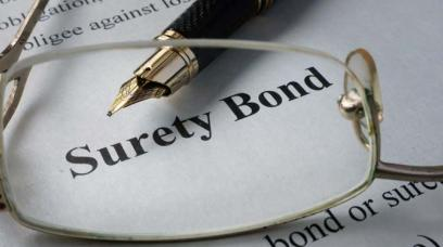 Use a Surety Bond to Protect Your Investments