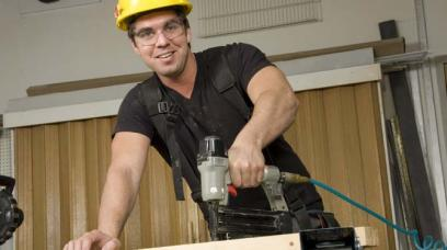 Putting Sweat Equity into Your Business