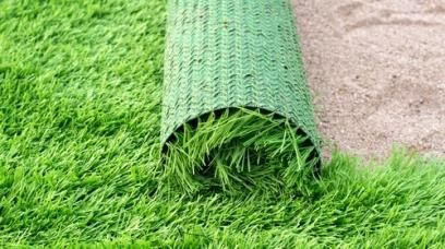 LawnPop: Playing On Their Own Turf