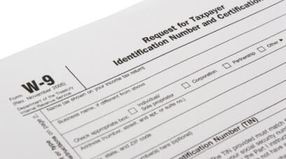What Taxes Should Independent Contractors Know About?