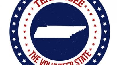 File a DBA in Tennessee
