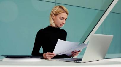 The Affidavit Form: 5 Kinds of Affidavits that Business Owners Need