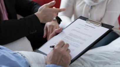 24 Things You May Not Know About Wills But Should