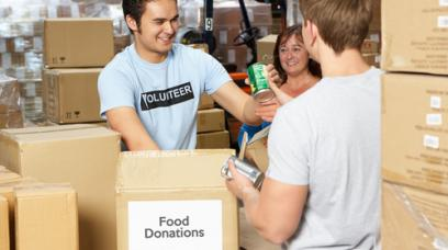 10 Tips for Starting a Nonprofit Business