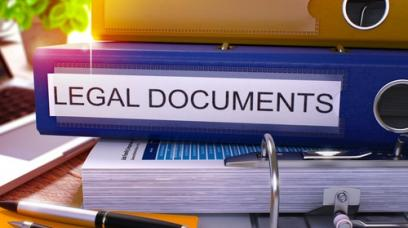 Top 6 Legal Documents for Startups