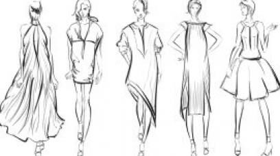 How Do I Trademark a Clothing Brand?