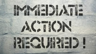Responding to a Trademark Office Action