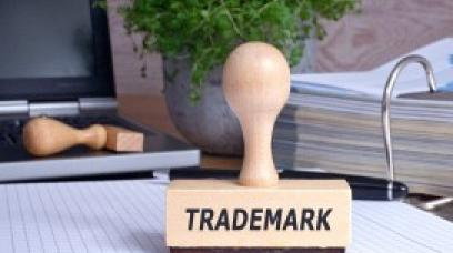 Trademark Assignment - How To Guide