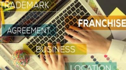 Understanding Your Trademark License Agreement