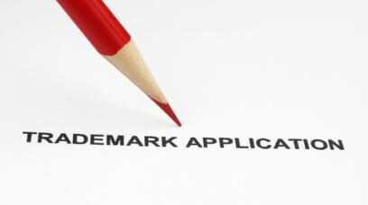 What are Trademark Office Actions?