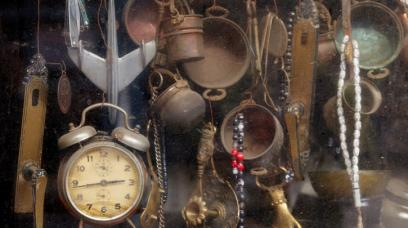 Trash or Treasure? 5 Ways to Find Out