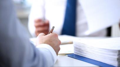 What to Do When a Quitclaim Deed Is Challenged